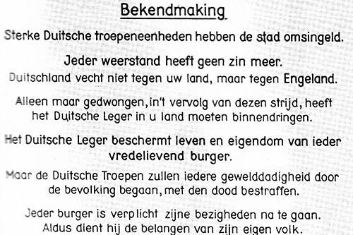 <c> Zandvoortvroeger.nl