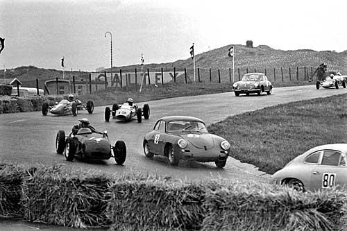 formule V in 1965